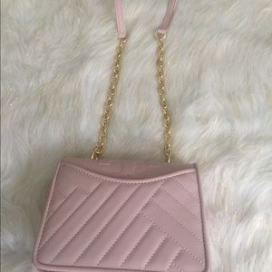 Tory Burch Carter Small Tote